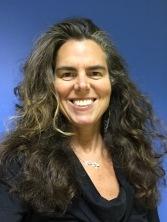 Liz Leuthner