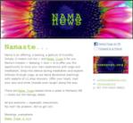 Nama News