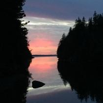 pink sunset square.jpg